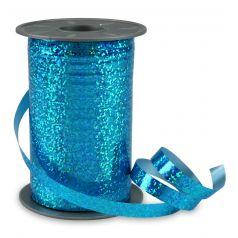krullint-holografisch-blauw-10mm-0119469.jpg