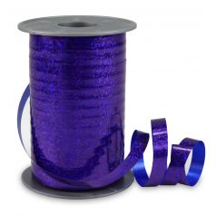 krullint-holografisch-donkerblauw-10mm-0119470.jpg