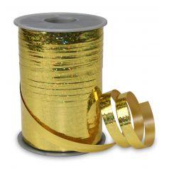 krullint-holografisch-goud-10mm-0119463.jpg