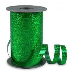 krullint-holografisch-groen-10mm-0119468.jpg
