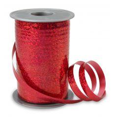 krullint-holografisch-rood-10mm-0119466.jpg