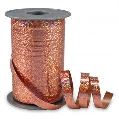 krullint-holografisch-roze-10mm-0119464.jpg