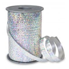 krullint-holografisch-zilver-10mm-01196462.jpg