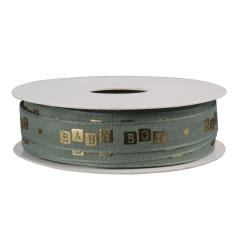 lint-baby-blocks-groen-goud-12mm-0118882.png