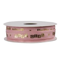lint-baby-blocks-roze-goud-12mm-0118881.png