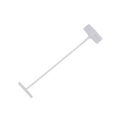 nylon-textielpin-standaard-35mm-102049_nkbr-g8.png