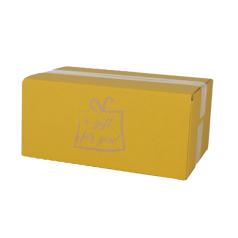 pakketdoos-gifts-kraft-geel-a140-0119383_dcpx-0l.png