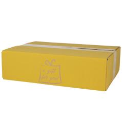 pakketdoos-gifts-kraft-geel-c100-0119384_didn-lj.png