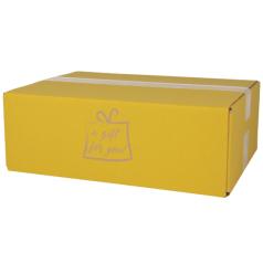 pakketdoos-gifts-kraft-geel-c130-0119385_lkpt-ad.png