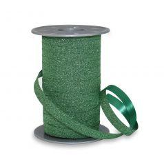 poly-glitter-krullint-10mm-donkergroen-0119471.jpg