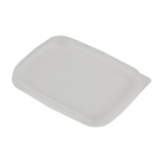 rechthoekige-bakken-pp-cup-deksel-108R-transparant-100306.png