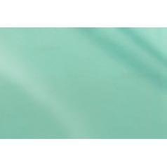 zijdevloei-Turquoise-100727.png