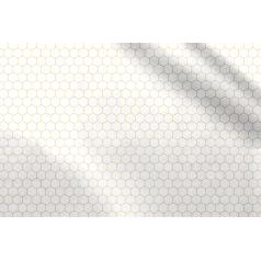 zijdevloei-ca-20grs-50-70cm-wit-met-honeycomb-goud-0119492