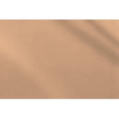 zijdevloei-naturel-0119644.png