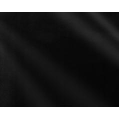 zijdevloei_zwart-watervast_50x70cm_c88364.png