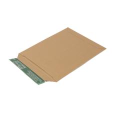 Envelop_massief_karton_bruin_210_270_0112441.png