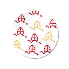 Etiket-Sticker-Ø45mm-Sint-Mijtertjes-rood-goud-0120194.png