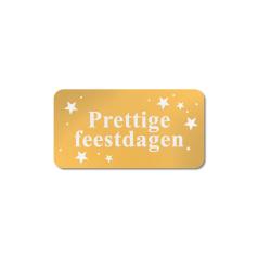 Etiket-Sticker-38x20mm-Prettige-Feestdagen-goud-wit-0120469.png