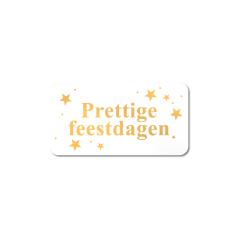 Etiket-Sticker-38x20mm-Prettige-Feestdagen-wit-goud-0120470.png
