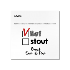 Etiket-Sticker-45x45mm-Van-de-Sint-Lief-of-Stout-wit-zwart-120450.png