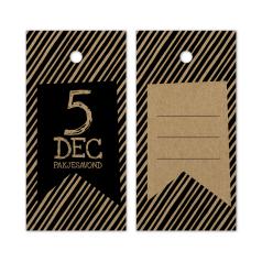 Hangkaartje-5-December-Pakjesavond-bruin-kraft-0120175.png