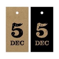 Hangkaartje-5-December-bruin-kraft-0120182.png
