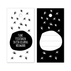 Hangkaartje-Fijne-Feestdagen-Gelukkig-Nieuwjaar-wit-zwart-0120133.png