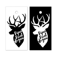Hangkaartje-Fijne-Feestdagen-wit-zwart-0120136.png