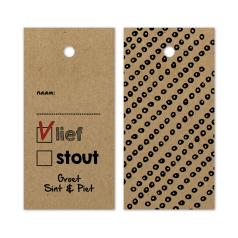 Hangkaartje-Groet-Sint-_-Piet-Lief-Stout-bruin-kraft-0120183.png