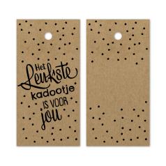 Hangkaartje-Het-Leukste-Kadootje-bruin-kraft-0120179.png
