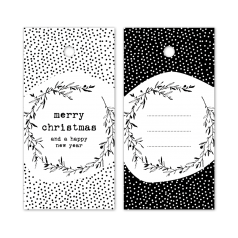 Hangkaartje-Merry-Christmas-And-A-Happy-New-Year-wit-zwart-0120138.png