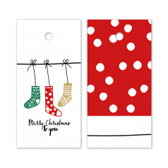 Hangkaartje-Merry-Christmas-To-You-full-colour-0120141.png