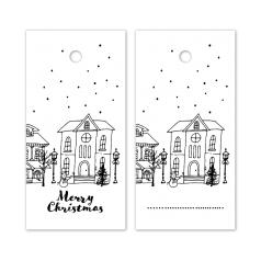 Hangkaartje-Merry-Christmas-wit-zwart-0120135.png