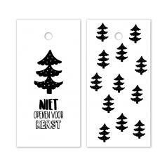 Hangkaartje-Niet-Openen-voor-Kerst-wit-zwart-0120139.png