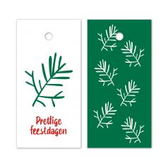 Hangkaartje-Prettige-Feestdagen-full-colour-0120152.png