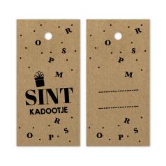 Hangkaartje-Sint-Kadootje-bruin-kraft-0120180.png