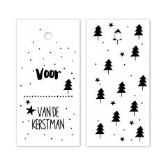 Hangkaartje-Van-De-Kerstman-wit-zwart-0120130.png