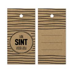 Hangkaartje-Van-Sint-voor-jou-bruin-kraft-0120177.png