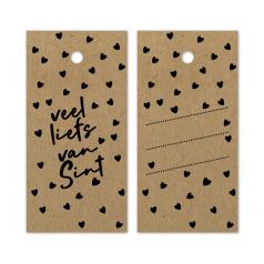 Hangkaartje-Veel-Liefs-Van-Sint-bruin-kraft-0120178.png