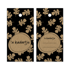 Hangkaartjes-n-Kadootje-Herfst-kraft-Zwart-0120191.png
