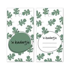 Hangkaartjes-n-Kadootje-Herfst-wit-groen-zwart-0120188.png