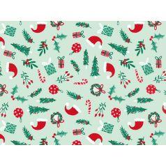 Inpakpapier_Kerst_Christmas_Feeling_0120007_0120008_467k-07.jpg