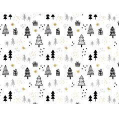 Inpakpapier_Kerst_Pines_Presents_Wit_Zwart_0119986_0119987_16n0-ci.jpg