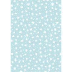 Inpakpapier_Little_Stars_Lightblue_0120316_0120317_gsl4-n2.jpg