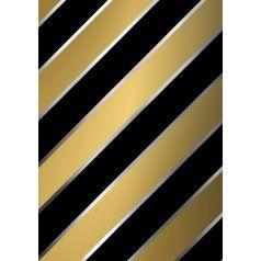 Inpakpapier_Stripes_Black_Gold_Metallic_0119971_0119972.jpg