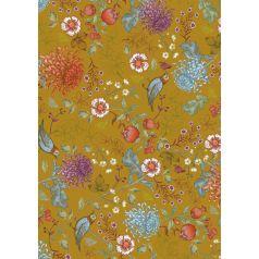 K601756-5_Birdy_Blossom_Ochre.jpg