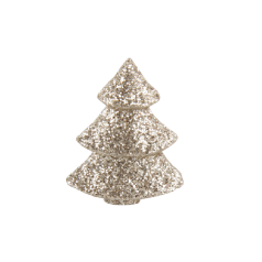 Kerstboom_Champagne_glitter_0119675_unr7-wz.png