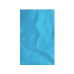 LDPE-zak-1000-1600mm-50mu-blauw-110666_rj3z-29.png