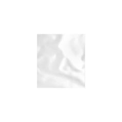 LDPE-zak-200-230mm-70mu-109221.png