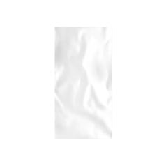 LDPE-zak-290-560mm-70mu-110691.png
